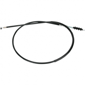 Parts Unlimited Clutch Cable for Honda/Kawasaki