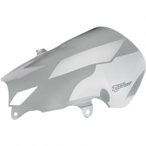Zero Gravity Sport Winsdscreen - Clear - Bandit