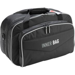 GIVI Bag Liner B47 T502