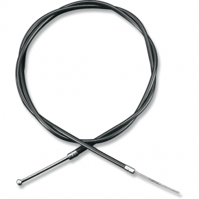 "Parts Unlimited 48"" Throttle Cable"