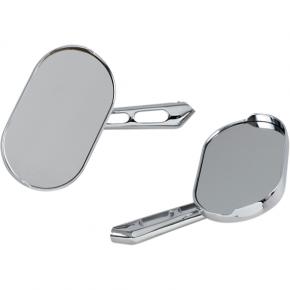 Kuryakyn Magnum Mirror - Large