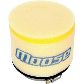 Moose Racing Air Filter ATC200X 83-85