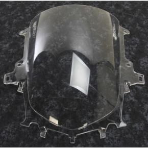 Zero Gravity SR Windscreen - Clear - R1 '15