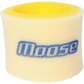 Moose Racing Air Filter XR80/100