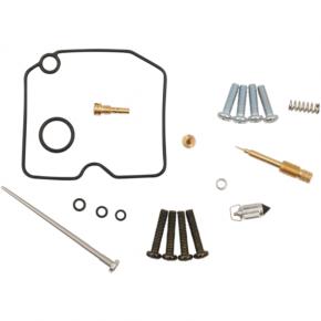 Parts Unlimited Carburetor Kit Kawasaki Vulcan Drifter