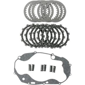 Moose Racing Clutch Kit