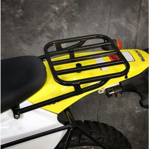 Happy Trails Products Happy TrailsTail Rack  Suzuki DRZ400S/SM & KLX400S