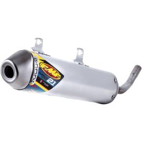 FMF RACING Turbinecore 2.1 Muffler