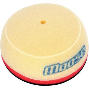 Moose Racing Air Filter KLX/DRZ 125 02+