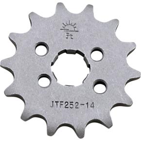 Counter Shaft Sprocket - 14-Tooth JTF252.14