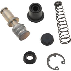 Parts Unlimited Master Cylinder Rebuild Kit
