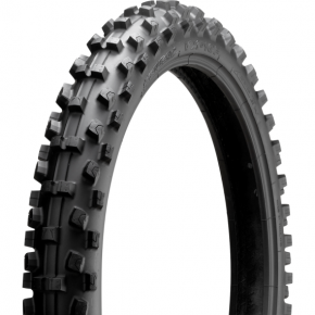 IRC Tire - VX-10 - Front - 70/100-19
