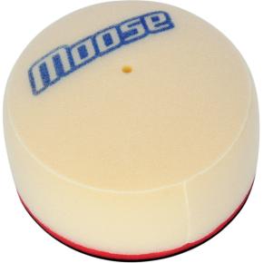 Moose Racing Air Filter KLX/KDX 200-300