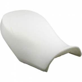 Moose Racing Can-Am ATV Seat Foam