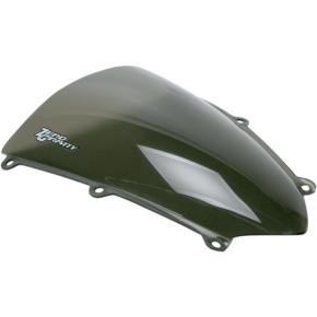 Zero Gravity Windscreen - Smoke - CBR 600RR '07