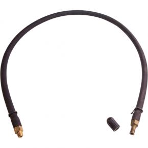 Tool Flex Adapter M5