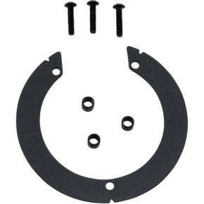 GIVI Tanklock Ring