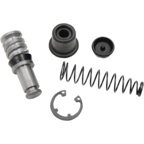 K and L Supply Master Cylinder Repair Kit