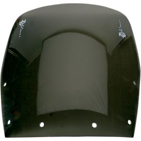 Zero Gravity Windscreen - Smoke - EX250/R '88-'07