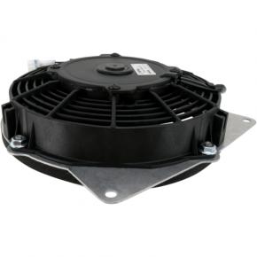 Moose Racing Hi-Performance Cooling Fan - 440 CFM