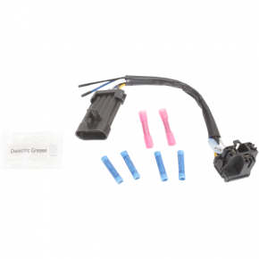 Kuryakyn Headlamp Adapter Harness