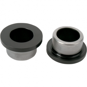 Moose Racing Wheel Spacer - Aluminum - Rear - YZ/WR