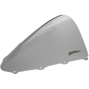 Zero Gravity Corsa Windscreen - Clear - Panigale 1299