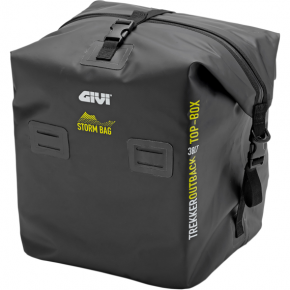 GIVI Waterproof 38 Liter Inner Bag