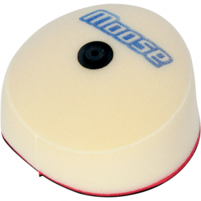 Moose Racing Air Filter 94-02 KX125/250