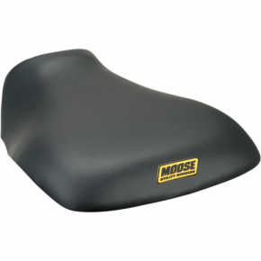 Moose Racing Seat Cover - Suzuki