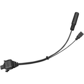Sena 10C Earbud Adapter / Cable Splitter