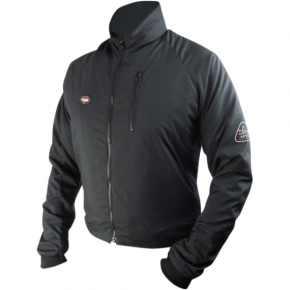 Gen X-4 Heated Jacket Liner
