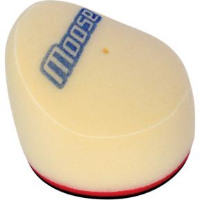 Moose Racing Air Filter 89-98 RMX