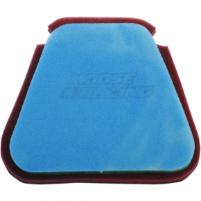 Moose Racing Air Filter - Pre-Oiled - YZ450F