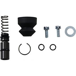 Moose Racing Clutch Master Cylinder Rebuild Kit