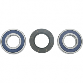 Moose Racing Wheel Bearing - Kit