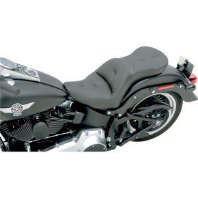 Saddlemen Explorer RS Seat - FXST