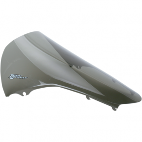 Zero Gravity Sport Winsdscreen - Smoke - VFR800 '02-'06