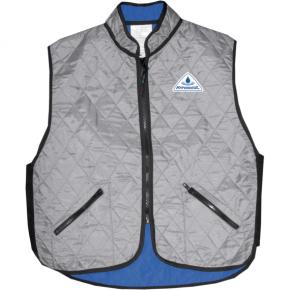Hyper Kewl Deluxe Sport Vest