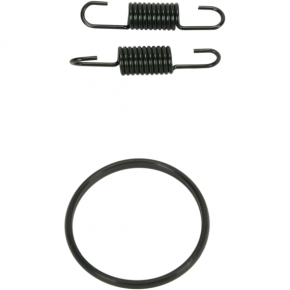 FMF RACING Spring and O-Ring Kit - RM250