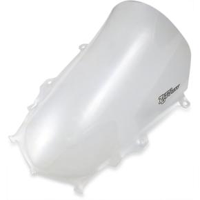 Zero Gravity Sport Winsdscreen - Clear - R1