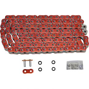 Enuma Chain (EK) 525 ZVX3 - Sportbike Chain- 120 Links