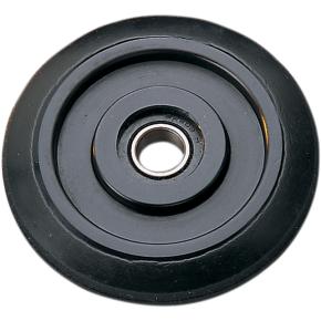 Parts Unlimited IDLER WHEEL 4 1/4 X 5/8