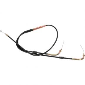 Parts Unlimited Tie-Down Bracket - Teardrop