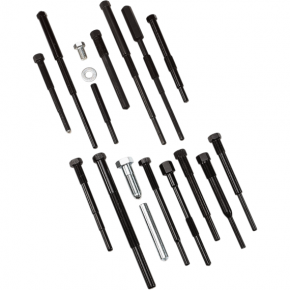 Parts Unlimited Clutch Puller Ski-Doo