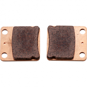 Galfer Braking HH Sintered Brake Pads