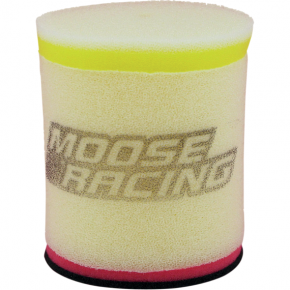 Moose Racing Air Filter LTF250/300/4 Wheel Drive/X