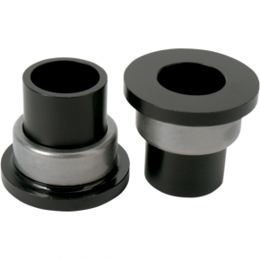 Moose Racing Wheel Spacer - Aluminum - Rear - KTM