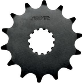 Sunstar Sprockets Counter Shaft Sprocket - Yamaha - 12-Tooth