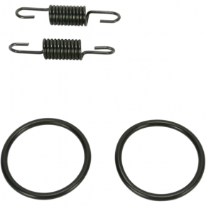 FMF RACING Spring and O-Ring Kit - KX80/100